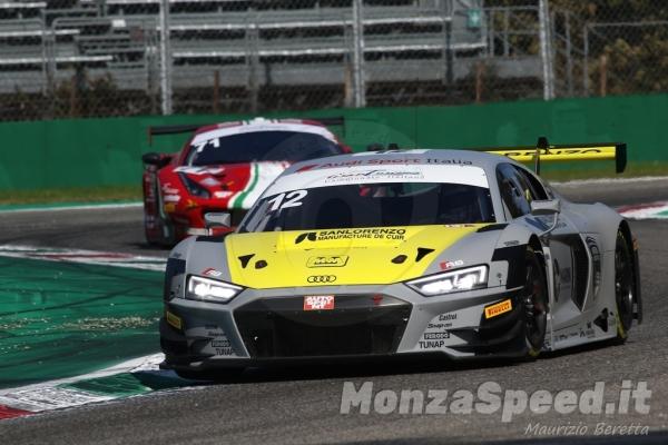 GT Italiano Sprint Monza 2020 (1)