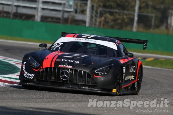 GT Italiano Sprint Monza 2020 (3)