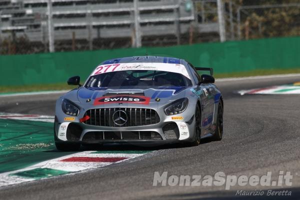 GT Italiano Sprint Monza 2020 (5)