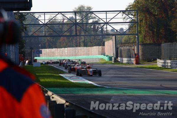 Italian F.4 Championship Monza 2020 (31)