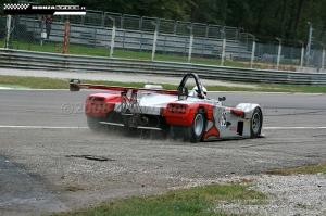 AvD Raceweekend Monza