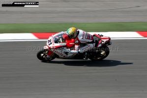 Campionato Mondiale Superbike Misano
