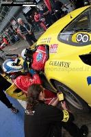 FIA GT3 Monza