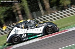 Uniroyal Fun Cup Monza