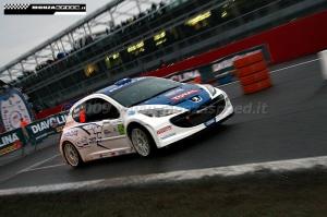 Monza Rally Show Monza