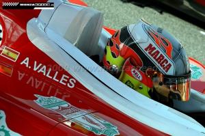 SuperLeague Formula Monza