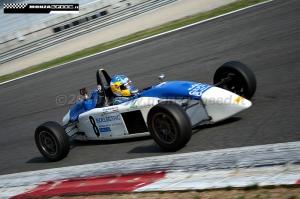 46° Trofeo Cadetti Monza