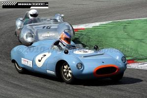 58° Coppa intereuropa Monza