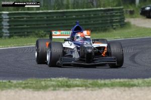 Formula Auto Gp