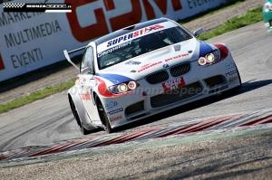 Superstars Series Monza