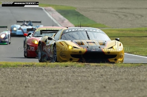 6HOURS IMOLA LE MANS INTERNATIONAL CUP 2011 001