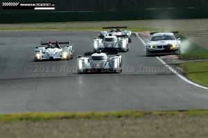 6HOURS IMOLA LE MANS INTERNATIONAL CUP 2011 049