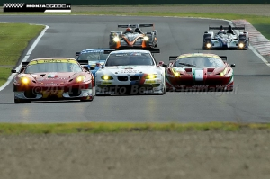 6HOURS IMOLA LE MANS INTERNATIONAL CUP 2011 079