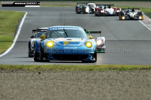 6HOURS IMOLA LE MANS INTERNATIONAL CUP 2011 137