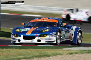 6 Ore Imola LMS International Cup
