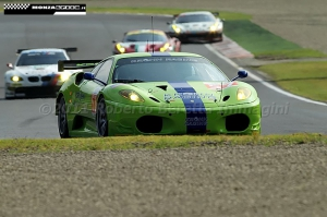 6HOURS IMOLA LE MANS INTERNATIONAL CUP 2011 181