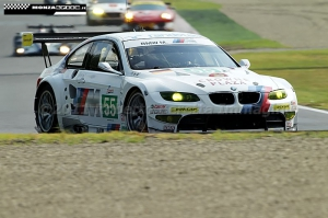 6HOURS IMOLA LE MANS INTERNATIONAL CUP 2011 283