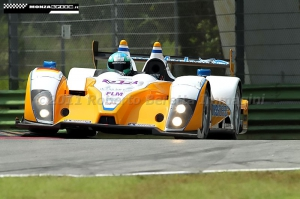 6HOURS IMOLA LE MANS INTERNATIONAL CUP 2011 636