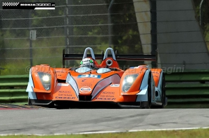 6HOURS IMOLA LE MANS INTERNATIONAL CUP 2011 650