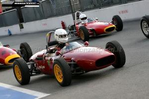 Autostoriche Monza