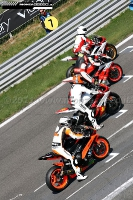 Campionati Italiano Velocità Moto