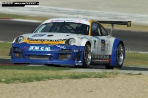 CAM.ITALIANO GT IMOLA 2011 001