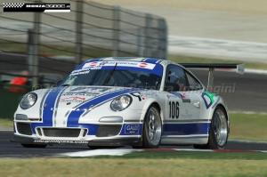 CAM.ITALIANO GT IMOLA 2011 004