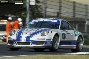 CAM.ITALIANO GT IMOLA 2011 005