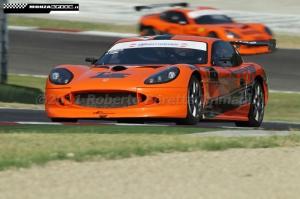 CAM.ITALIANO GT IMOLA 2011 009