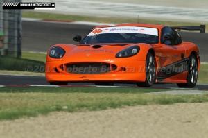 CAM.ITALIANO GT IMOLA 2011 012