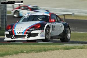 CAM.ITALIANO GT IMOLA 2011 018