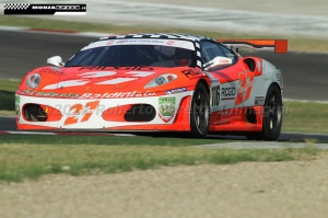 CAM.ITALIANO GT IMOLA 2011 023