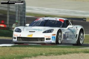 CAM.ITALIANO GT IMOLA 2011 026