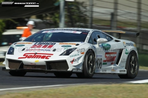 CAM.ITALIANO GT IMOLA 2011 036