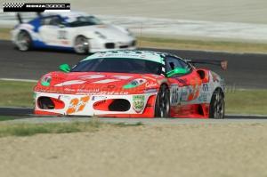 CAM.ITALIANO GT IMOLA 2011 039