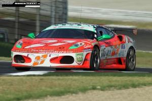 CAM.ITALIANO GT IMOLA 2011 042