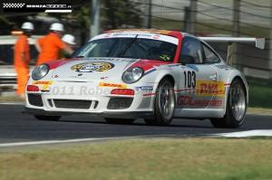 CAM.ITALIANO GT IMOLA 2011 044
