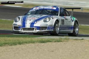 CAM.ITALIANO GT IMOLA 2011 049