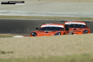 CAM.ITALIANO GT IMOLA 2011 058