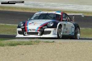 CAM.ITALIANO GT IMOLA 2011 064