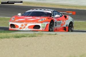 CAM.ITALIANO GT IMOLA 2011 071