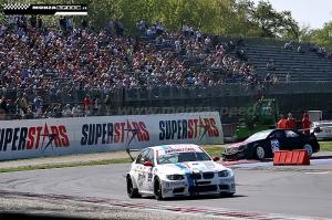 Superstars Monza