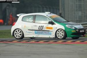Campionato Italiano Turismo Endurance Monza