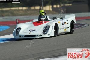 Cer 1 Paul Ricard
