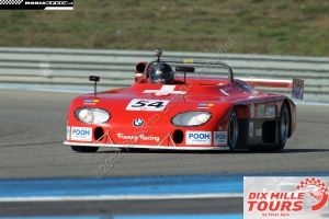 Cer 2 Paul Ricard