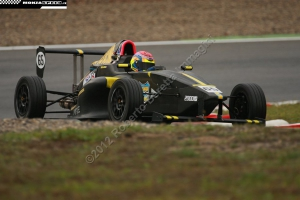 Formula Light Varano