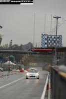 Ronde Vedovati Monza
