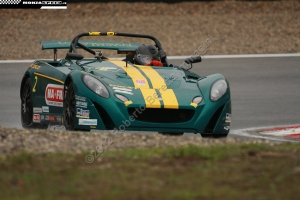 Trofeo Lotus Cup Varano