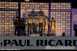 3 Hours of Paul Ricard