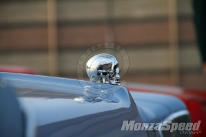 Brianza MotorShow